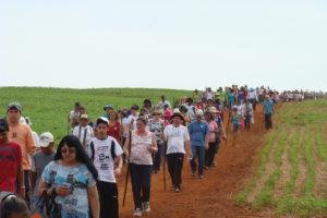 https://congresoturismoreligioso.com/wp-content/uploads/2019/02/DSC08434-300x200.jpg