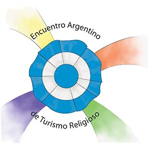 https://congresoturismoreligioso.com/wp-content/uploads/2019/02/EATR-logo-300x300.png