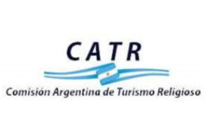 https://congresoturismoreligioso.com/wp-content/uploads/2019/03/10-300x200.jpg