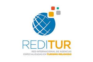 https://congresoturismoreligioso.com/wp-content/uploads/2019/03/11-300x200.jpg