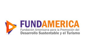 2.logo-fundamerica