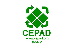 5.Cepad-con-www-con-alta-resolusión