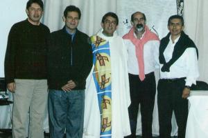 https://congresoturismoreligioso.com/wp-content/uploads/2019/03/Campo-Mourao-2006-300x200.png