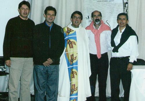 https://congresoturismoreligioso.com/wp-content/uploads/2019/03/Campo-Mourao-2006-500x350.png