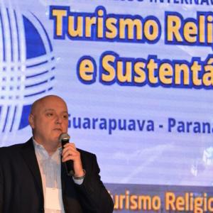 https://congresoturismoreligioso.com/wp-content/uploads/2019/07/13-300x300.png