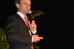 https://congresoturismoreligioso.com/wp-content/uploads/2019/07/Fátima-2-300x200.jpg