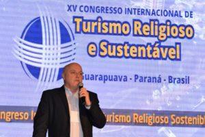 https://congresoturismoreligioso.com/wp-content/uploads/2019/07/Gabriel-300x200.jpg