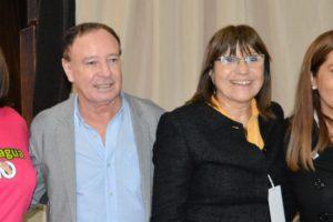 https://congresoturismoreligioso.com/wp-content/uploads/2019/07/HN-social-300x200.jpg