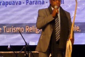 https://congresoturismoreligioso.com/wp-content/uploads/2019/07/Río-1-300x200.jpg