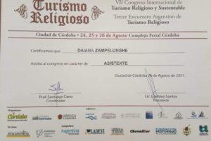 https://congresoturismoreligioso.com/wp-content/uploads/2019/11/IMG-20191128-WA0005-300x200.jpg