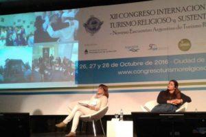 https://congresoturismoreligioso.com/wp-content/uploads/2019/12/Córdoba-2016.-Conferencia-300x200.jpg