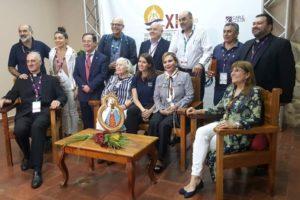 https://congresoturismoreligioso.com/wp-content/uploads/2019/12/Comayagua-2018.-Conferencistas-300x200.jpg
