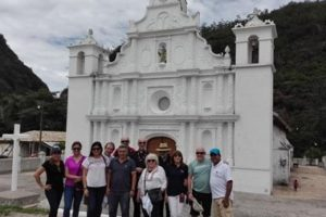 https://congresoturismoreligioso.com/wp-content/uploads/2019/12/Comayagua-2018.-Tour-post-congreso-300x200.jpg