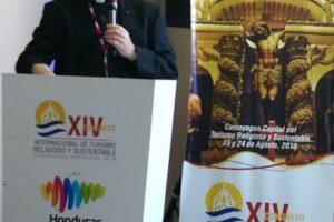 https://congresoturismoreligioso.com/wp-content/uploads/2019/12/Comayagua.-2018.-Carlos-Ayerra.-Espana-300x200.jpg