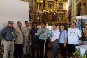 https://congresoturismoreligioso.com/wp-content/uploads/2019/12/IMG-20191221-WA0001-300x200.jpg