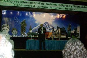 https://congresoturismoreligioso.com/wp-content/uploads/2019/12/Junín-de-los-Andes-2012.-Gustavo-Loza-300x200.jpg