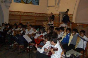 https://congresoturismoreligioso.com/wp-content/uploads/2019/12/Junín-de-los-Andes-2012.-Orquesta-Juvenil-300x200.jpg
