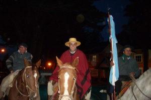 https://congresoturismoreligioso.com/wp-content/uploads/2019/12/Junín-de-los-Andes-2012.-Peregrinación-a-caballo-300x200.jpg