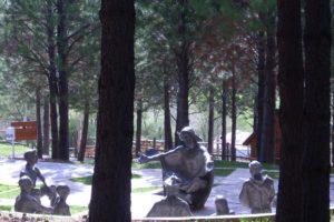 https://congresoturismoreligioso.com/wp-content/uploads/2019/12/Junín-de-los-Andes-2012.-Vía-Christi-300x200.jpg