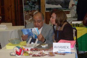 https://congresoturismoreligioso.com/wp-content/uploads/2019/12/Junín-de-los-Andes.-2012.-Espacio-de-negocios.-México-300x200.jpg