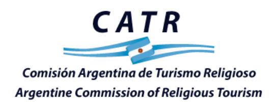 https://congresoturismoreligioso.com/wp-content/uploads/2021/03/logo-CATR-espanol-e-ingles-540x200.jpg